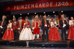 1_sitzung_prinzengardet-020