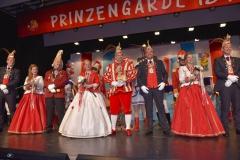 1_sitzung_prinzengardet-022