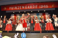 1_sitzung_prinzengardet-024