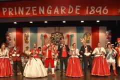 1_sitzung_prinzengardet-025