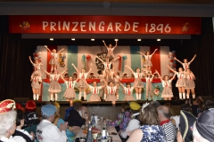 1_sitzung_prinzengardet-048