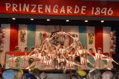 1_sitzung_prinzengardet-049