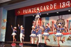 1_sitzung_prinzengardet-059