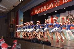 1_sitzung_prinzengardet-062