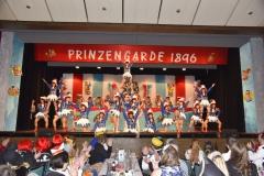 1_sitzung_prinzengardet-064