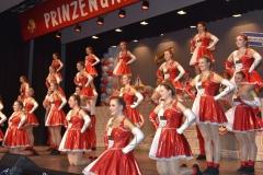 1_sitzung_prinzengardet-085