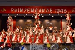 1_sitzung_prinzengardet-088