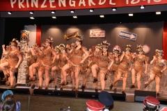 1_sitzung_prinzengardet-099