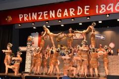 1_sitzung_prinzengardet-101
