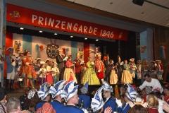 2_sitzung_prinzengarde-029