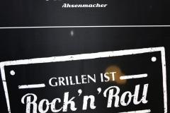 empfang_asenmacher-001