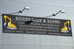 empfang_bierbrauersohn-001