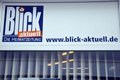 empfang-blick-aktuell-001