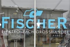 empfang_fa_fischer-001