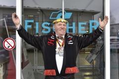 empfang_fa_fischer-051