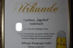 empfang_jaegerhof-042