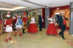 empfang_kreissparkasse_johannesplatz-052