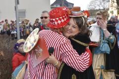 empfang_permudadreieck-043
