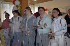 empfang_st_nikolaus_stifts_hospitalr-022