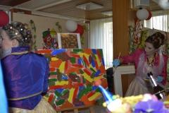 empfang_st_nikolaus_stifts_hospitalr-035