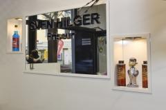 empfang_sven_hilger-010