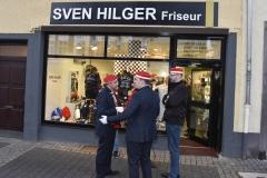 empfang_sven_hilger-031