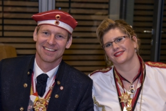 frauengemeinde_st_peter-059