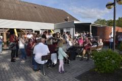 grillen_hofstaat_2019-021