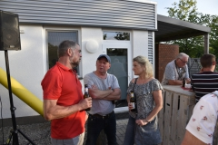 grillen_hofstaat_2019-049
