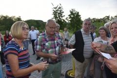 grillen_hofstaat_2019-076