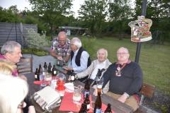 grillen_hofstaat_2019-102