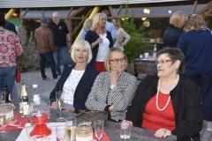 grillen_hofstaat_2019-104