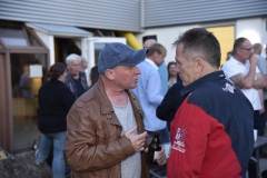 grillen_hofstaat_2019-111