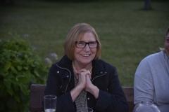 grillen_hofstaat_2019-112