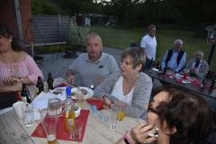 grillen_hofstaat_2019-118