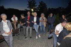 grillen_hofstaat_2019-138
