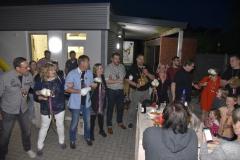 grillen_hofstaat_2019-139