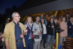 grillen_hofstaat_2019-142