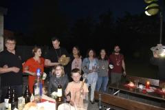 grillen_hofstaat_2019-145