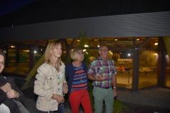 grillen_hofstaat_2019-150