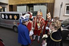 karnevalistischer_fruehschoppen_bf-002