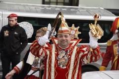 karnevalistischer_fruehschoppen_bf-003