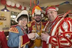karnevalistischer_fruehschoppen_bf-021