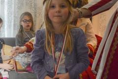 kindergeburtstag-021