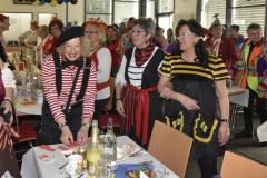moenenkaffee_miesenheim-022