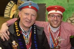 richtfest_wagenbauert-005