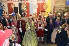 richtfest_wagenbauert-015