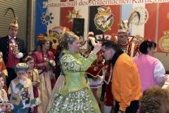 richtfest_wagenbauert-029