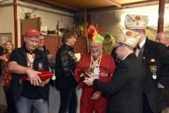 richtfest_wagenbauert-038