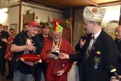 richtfest_wagenbauert-039